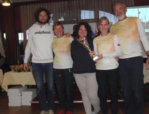Pokal Slovenije 2016 zaključen